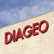 Diageo s'offre le leader du marché turc