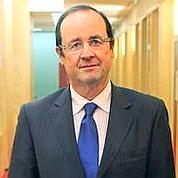 Cantonales: UMP et PS affinent leurs ambitions
