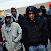 L'Europe redoute une vague de réfugiés