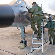 Ces hauts responsables qui lâchent Kadhafi