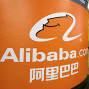 Scandale à la tête du site chinois Alibaba