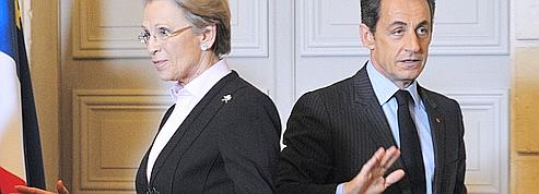 Un collectif de diplomates critique la politique extérieure de la France