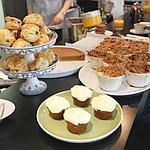 Le Bal Café (Le Figaro)