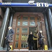Le Kremlin contrôle les privatisations
