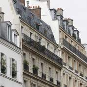 Guy Hoquet garantit la vente des logements