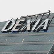 Dexia rate le consensus
