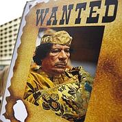 Libye : l'appel d'Obama Sarkozy à Kadhafi