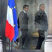 Villepin affirme avoir «alerté» Sarkozy