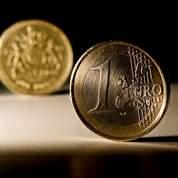 L'euro grimpe de nouveau à 1,38 dollar