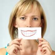 Au travail, ne vous forcez pas à sourire