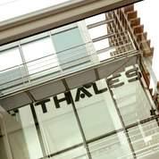 L'année 2010 a été noire pour Thales
