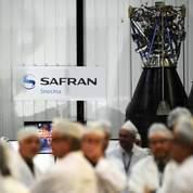 Safran sera encore plus rentable en 2011