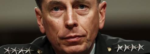 Afghanistan : un général américain accusé d'avoir manipulé des sénateurs