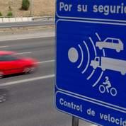 Espagne : 1,4 milliard d'économie de pétrole