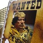 Le Conseil de sécurité de l'ONU doit étudier ce vendredi le cas de la Libye.