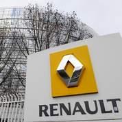 Espionnage : Renault pourrait avoir été piégé