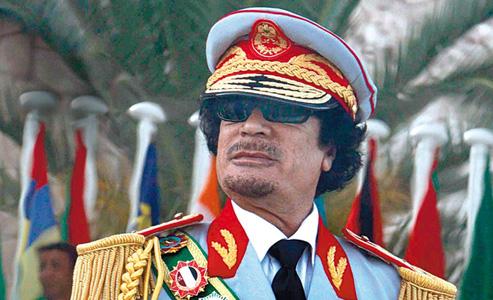 Kadhafi peut-il chuter ?  - Page 4 94767d58-43e5-11e0-8328-175d7e6aa1e7