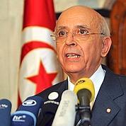 Tunisie : un nouveau premier ministre