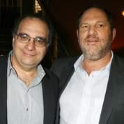 Les Weinstein, mauvais garçons de Hollywood