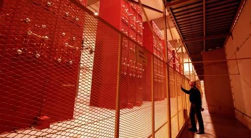 Les salariés d'EDF devraient bientôt payer plus cher leur électricité