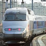 SNCF : les billets ne seraient pas remboursés