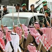 L'Arabie saoudite veut éviter toute contagion
