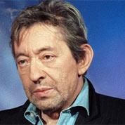 Que reste-t-il de Serge Gainsbourg?