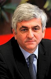 Hervé Morin assure qu'«il faut un secrétariat aux Anciens Combattants».