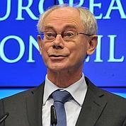 Zone euro : le pacte de compétitivité s'allège
