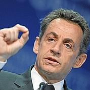 Islam: Sarkozy fixe ses objectifs