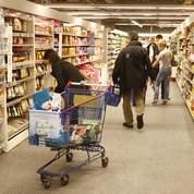 Carrefour se divise en trois sociétés cotées