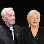 Les Français adeptes du «bien vieillir»
