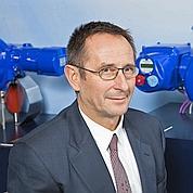 Le Medef propose des mesures pour les PME