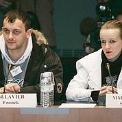 Maltraitance : les époux Lavier remis en liberté