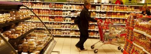 Zone euro : la flambée du pétrole continue d'alimenter l'inflation