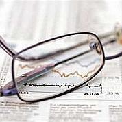 Essilor vise une hausse de 6% à 8% de ses ventes