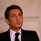 Sarkozy et le contrat républicain du Puy