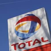 Total va arrêter l'un de ses sites en Libye
