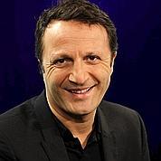 Ouï FM s'étend sur l'ouest de la France
