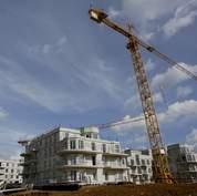 Immobilier : «Le PTZ+ est un bon plan»