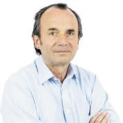 Le bloc-notes d'Ivan Rioufol