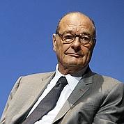 Incertitude sur la tenue du procès de Chirac
