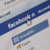Facebook : les enchères grimpent