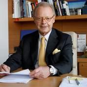 Hermès: «LVMH est un actionnaire dormant»