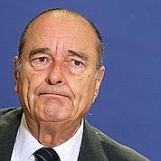 Comprendre le procès Chirac