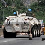 L'ONU divisée face à la crise ivoirienne