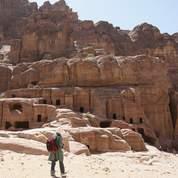 Tourisme : le Moyen-Orient souffre