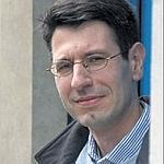 Alexandre Galdin a été entendu par la justice. Crédits photo : capture leparisien.fr