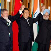 Pékin se veut la voix des pays émergents