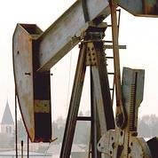Un eldorado pétrolier sous le Bassin parisien
